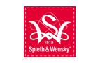 Spieth Wensky