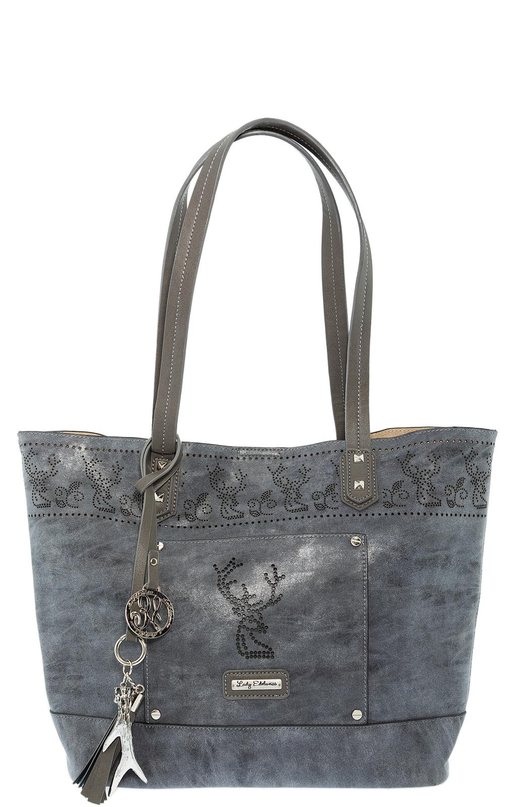 194c331ac25f1 Damen Trachtentaschen günstig kaufen